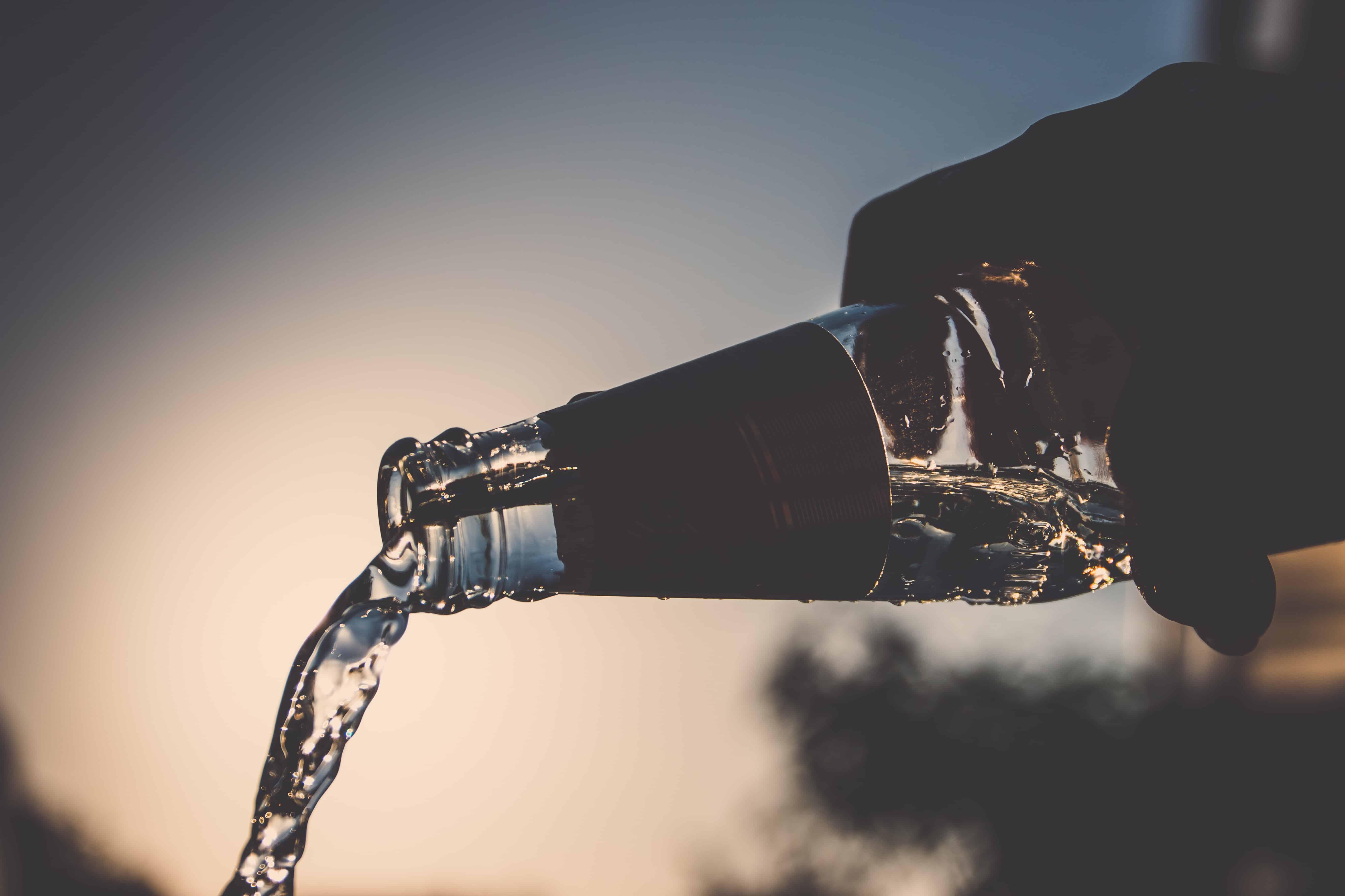 Wassersprudler: Test & Empfehlungen (01/20)