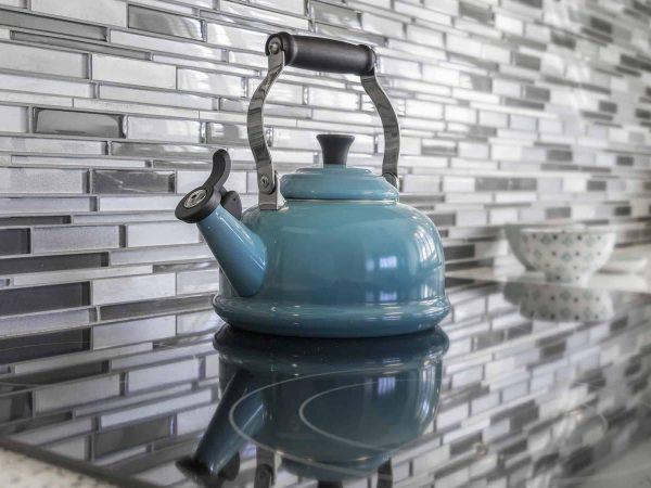 Wasserkocher: Test & Empfehlungen (01/20)
