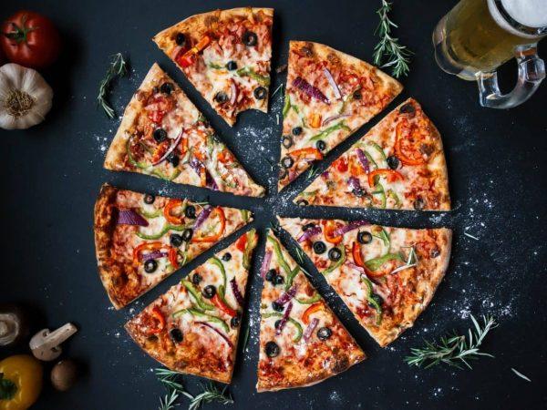 Pizzastein: Test & Empfehlungen (01/20)
