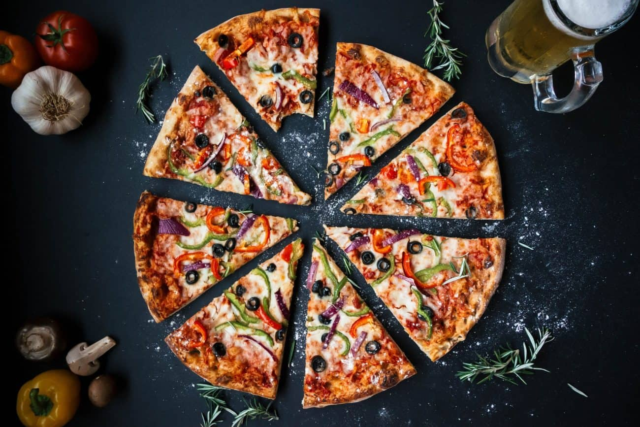 Pizzastein: Test & Empfehlungen (04/21)