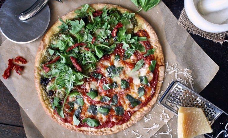 Pizzastein Aldi Anleitung Gasgrill : Pizzastein test 2018 die besten pizzasteine im vergleich