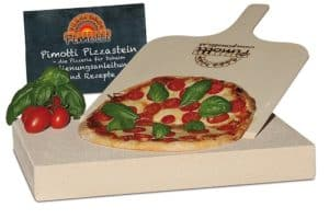 Pizzastein Für Gasgrill : Pizzastein test die besten pizzasteine im vergleich