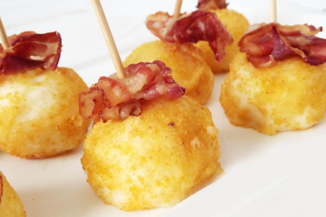Kartoffelpresse: Test & Empfehlungen (05/21)