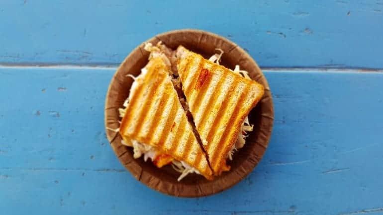 sandwichmaker-sandwich
