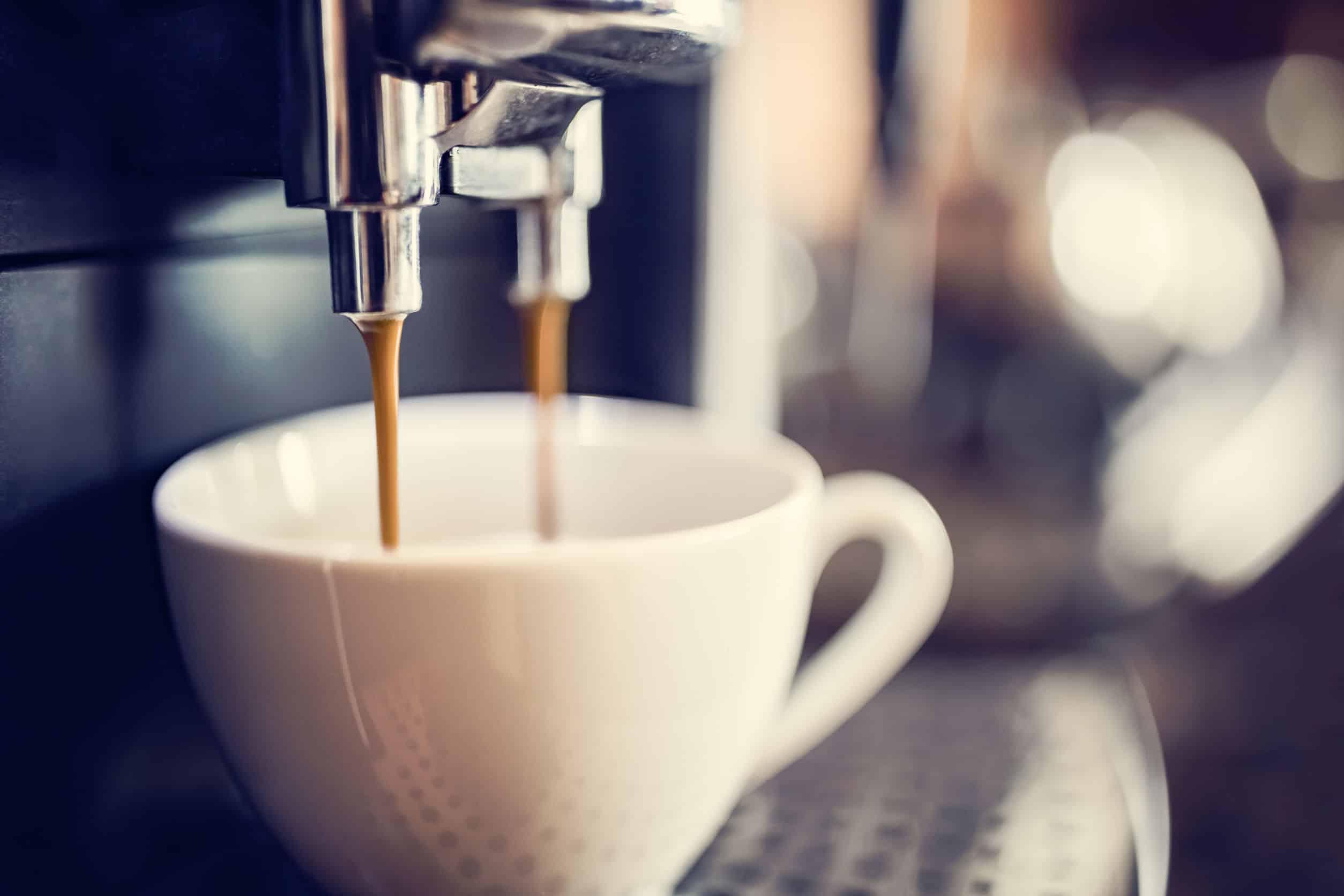 Filterkaffeemaschine: Test & Empfehlungen (10/21)