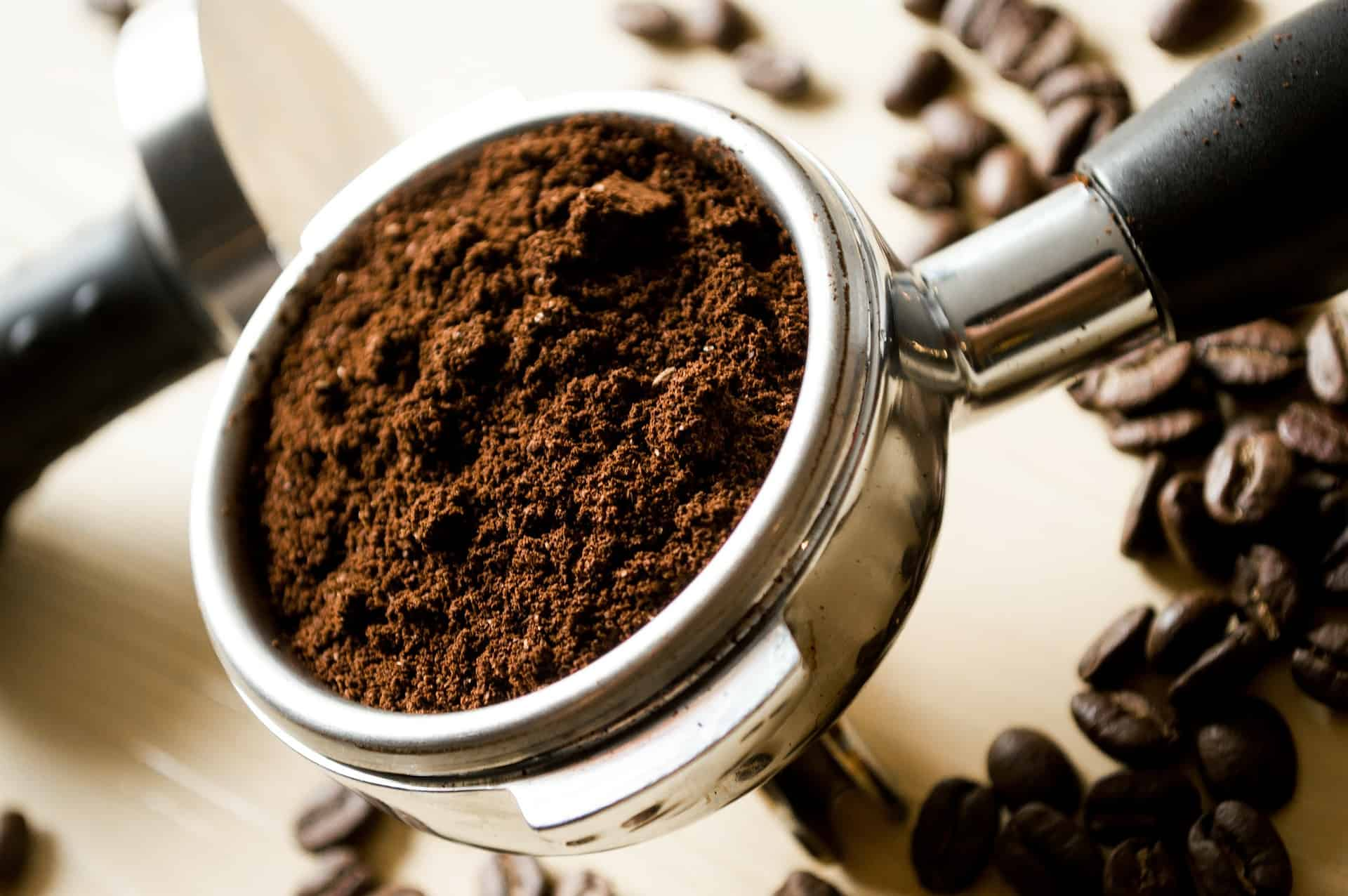 Elektrische Kaffeemühle: Test & Empfehlungen (01/20)