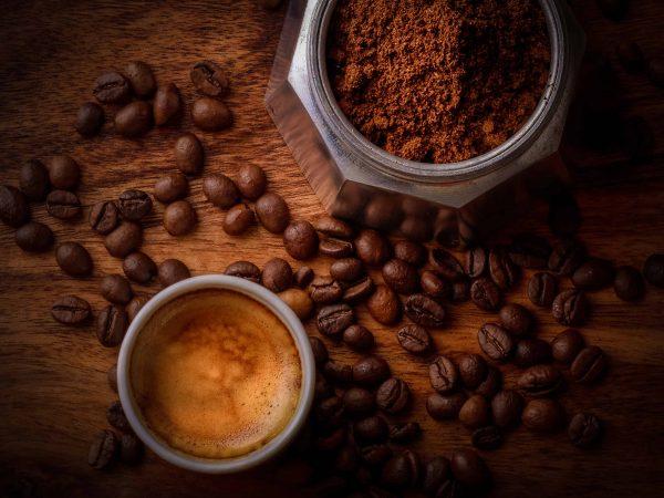 Kaffeemaschine: Test & Empfehlungen (01/20)