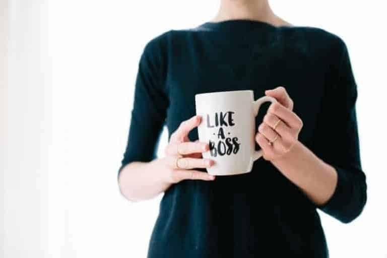 Besten Kaffeetasse Im Kaffeetassen Test 2019Die Vergleich dCBrxoe