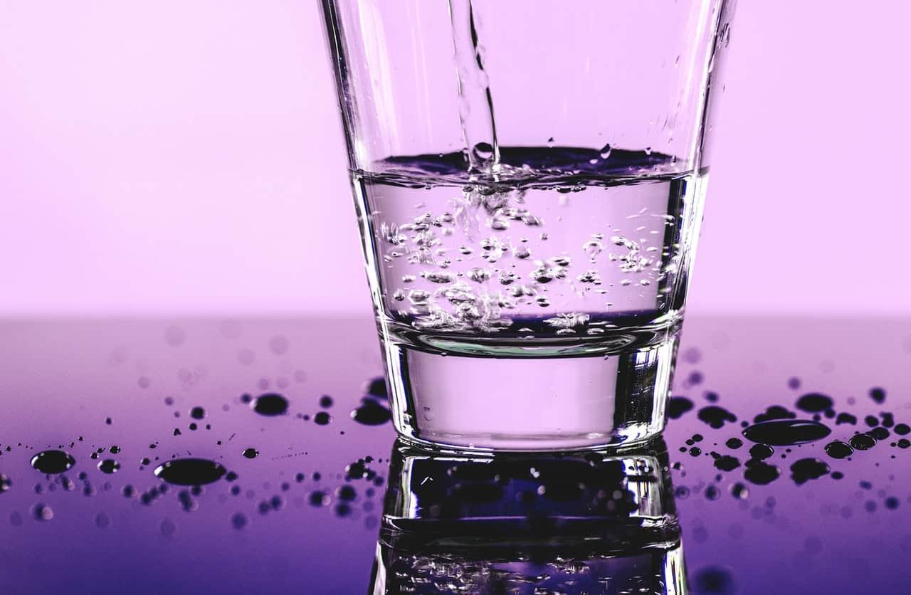 Sodastream: Test & Empfehlungen (02/20)