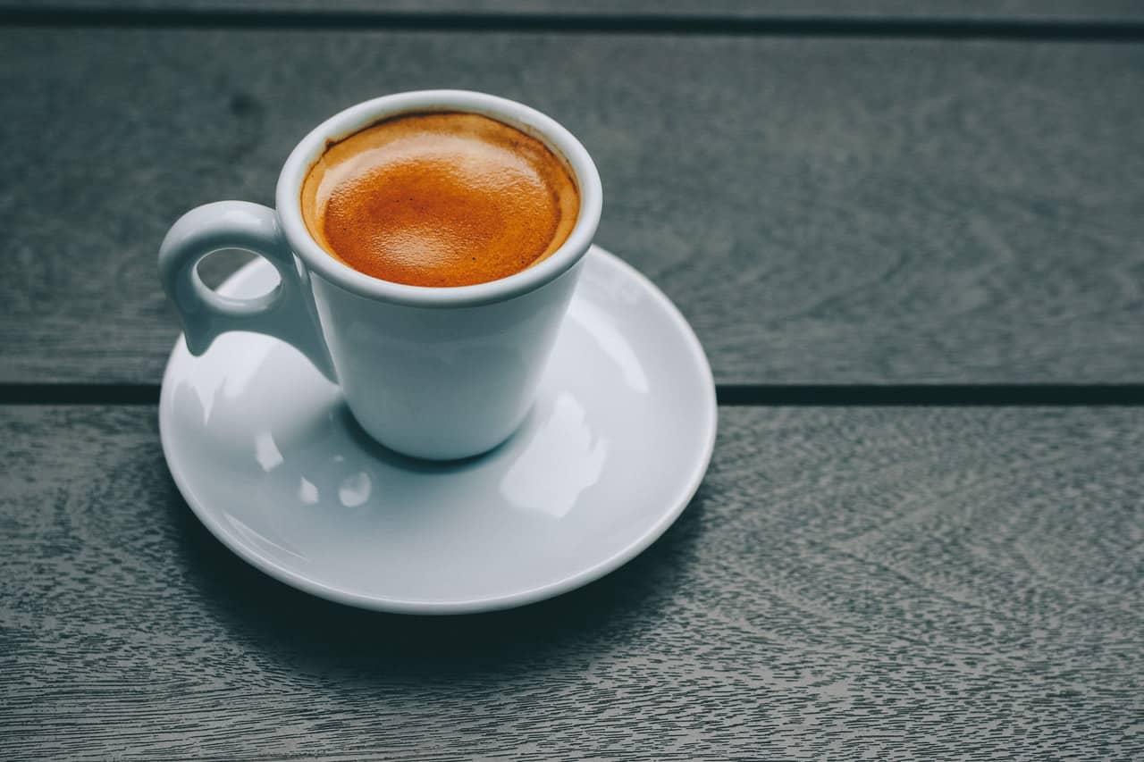 Elektrischer Espressokocher: Test & Empfehlungen (05/21)