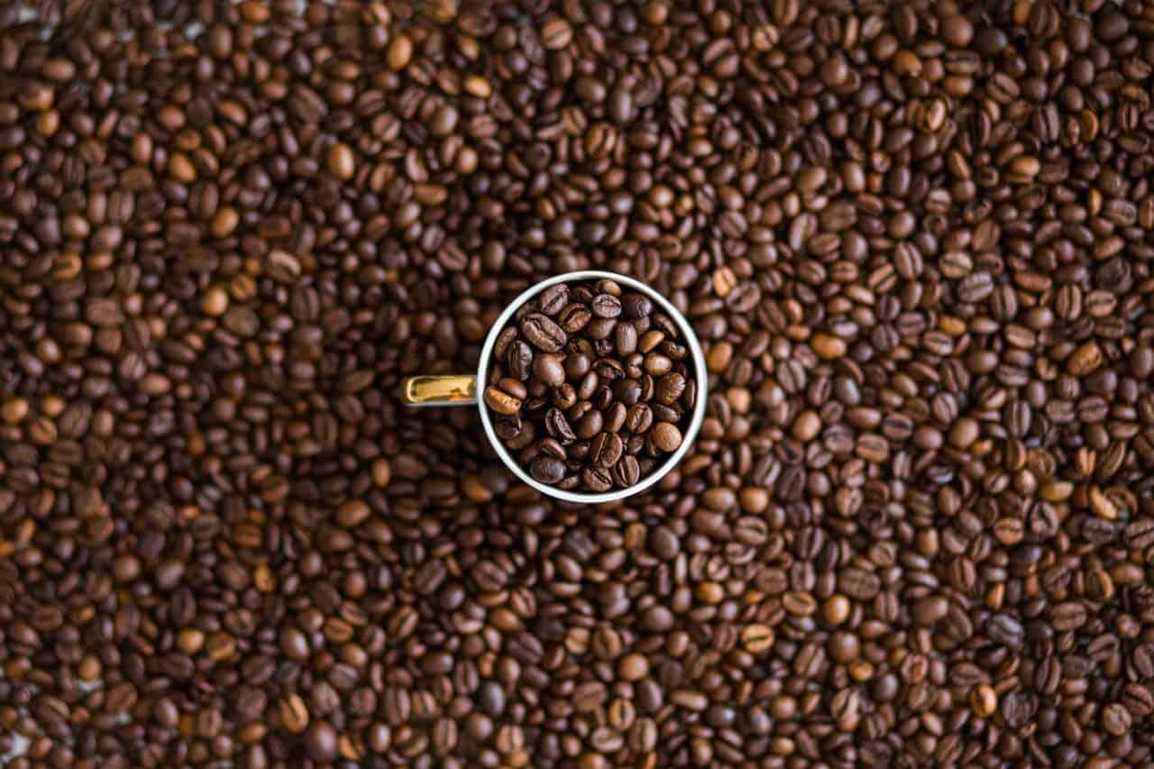 Nespresso Maschine: Test & Empfehlungen (05/20)