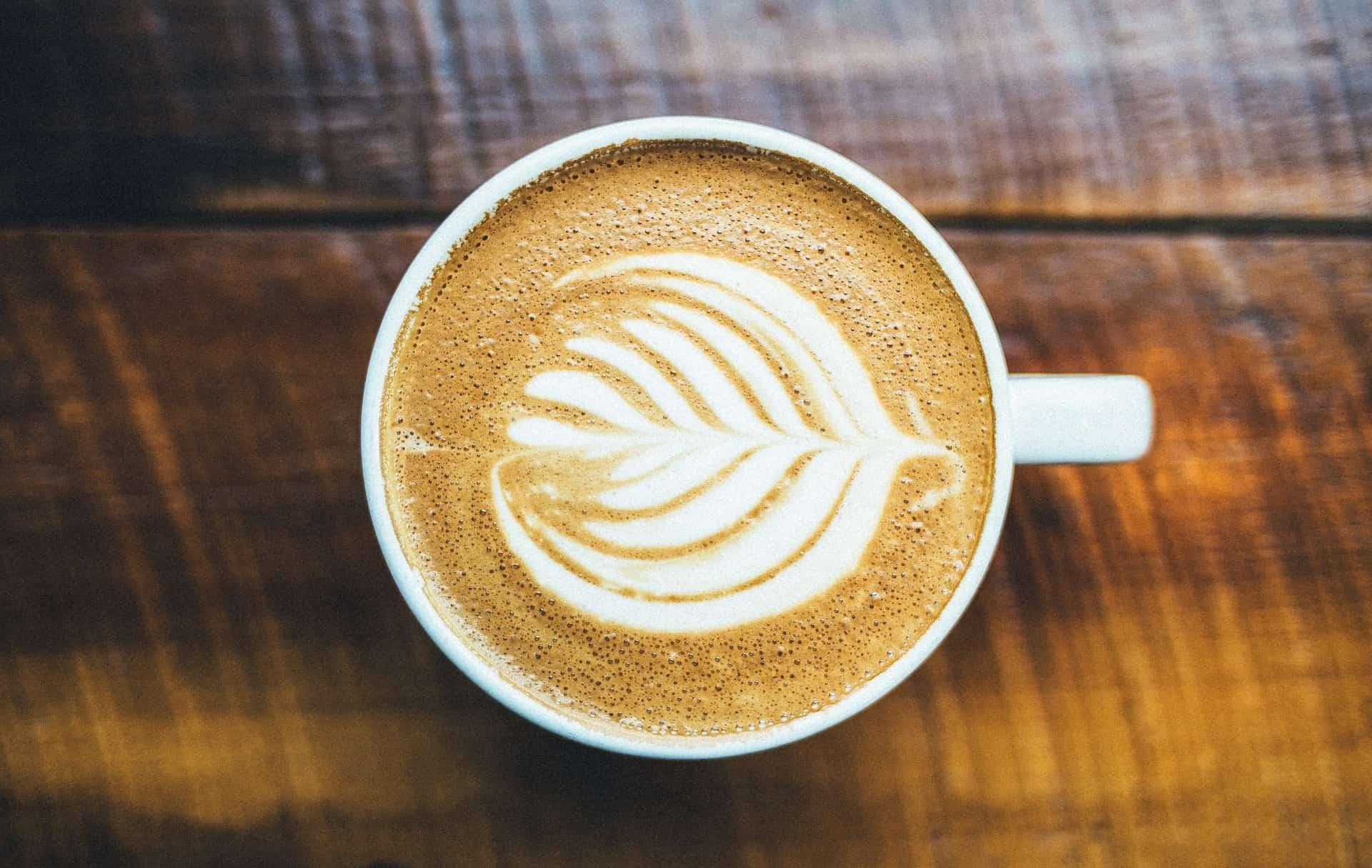 Tassimo Kaffeemaschine: Test & Empfehlungen (04/20)