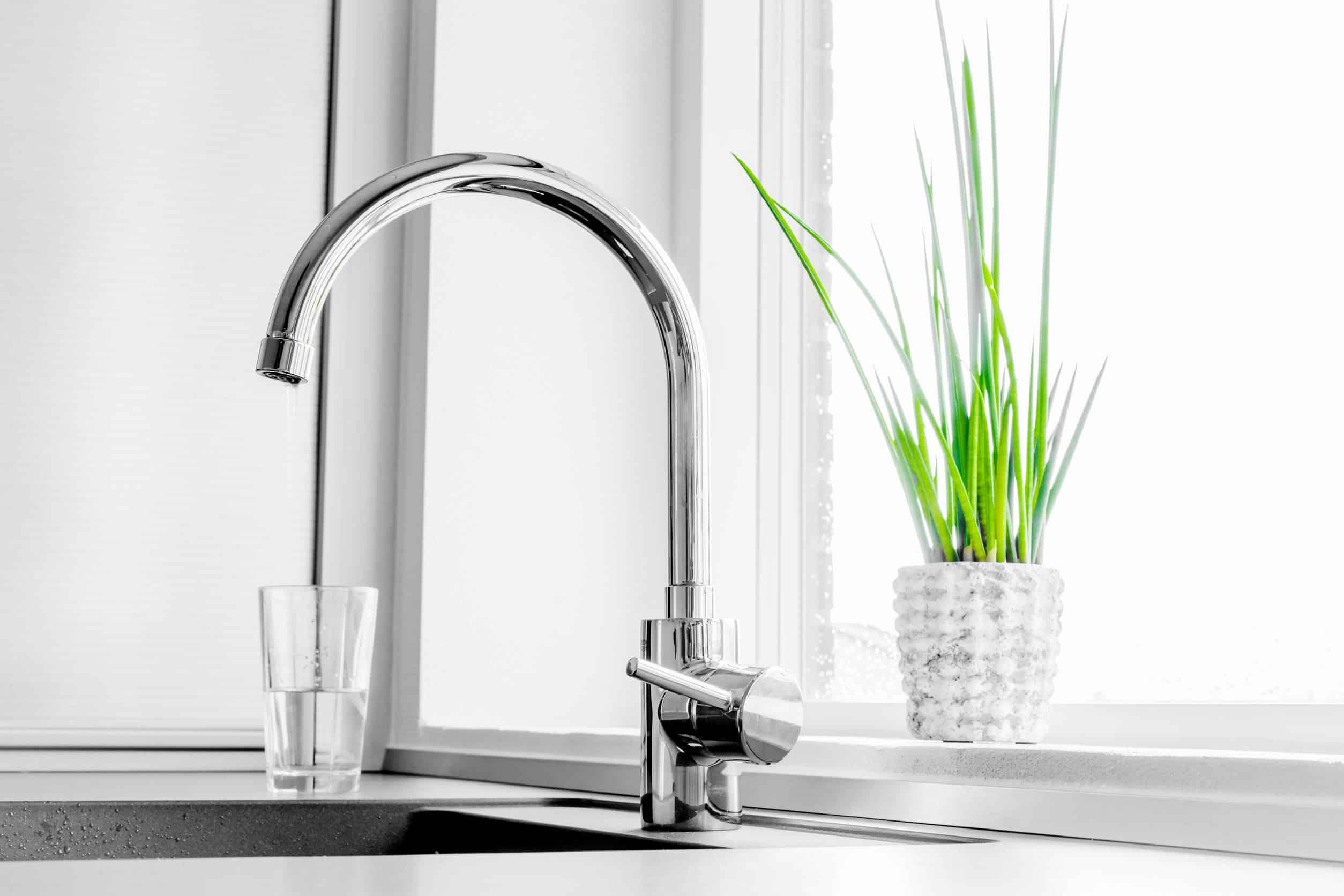 Küchenarmatur: Test & Empfehlungen (04/20)
