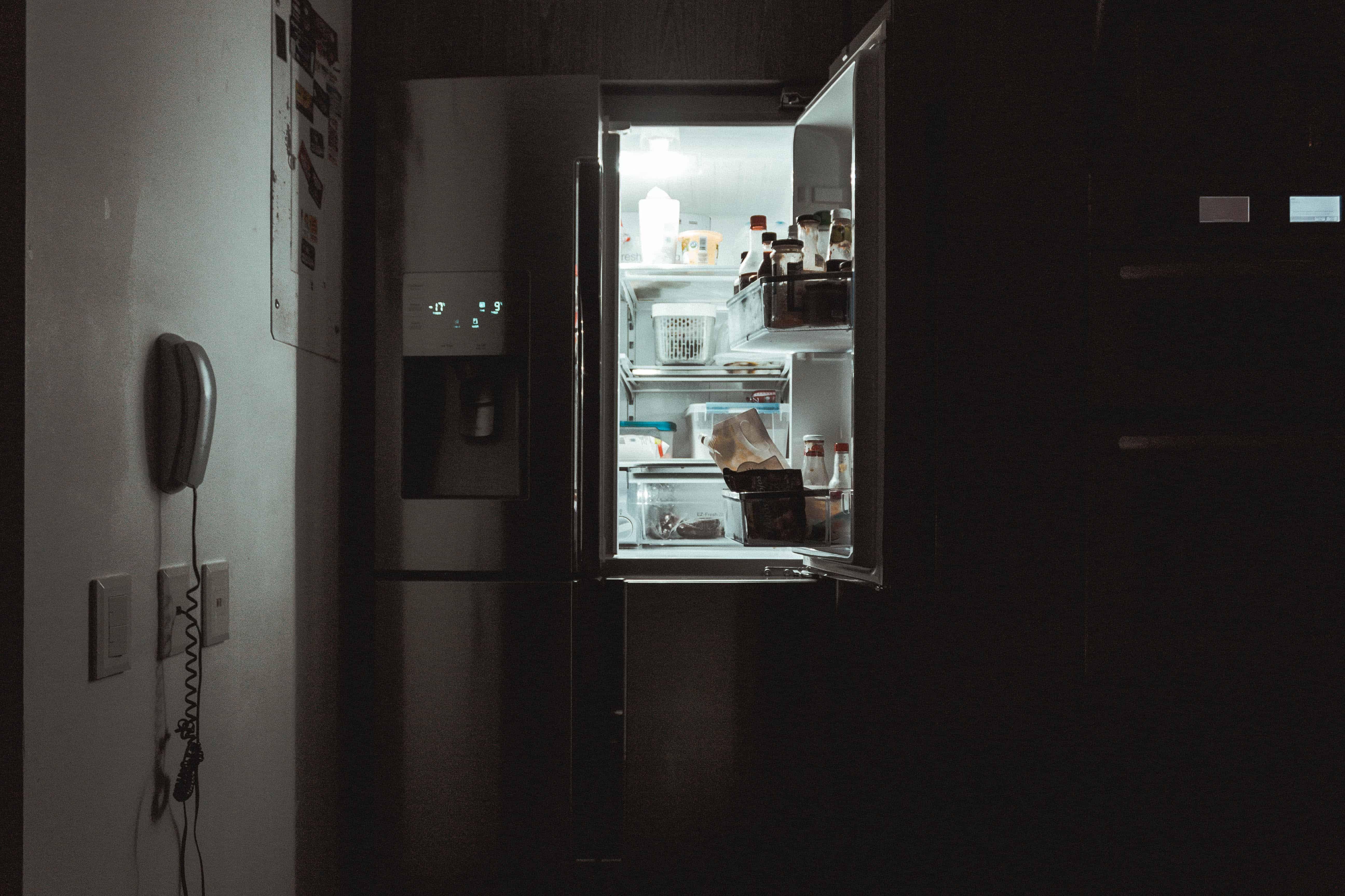 Kühl-Gefrierkombination Test 2020: Die besten Produkte im Vergleich