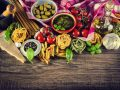 Mediterrane Küche: Positive Auswirkungen auf Körper und Gesundheit
