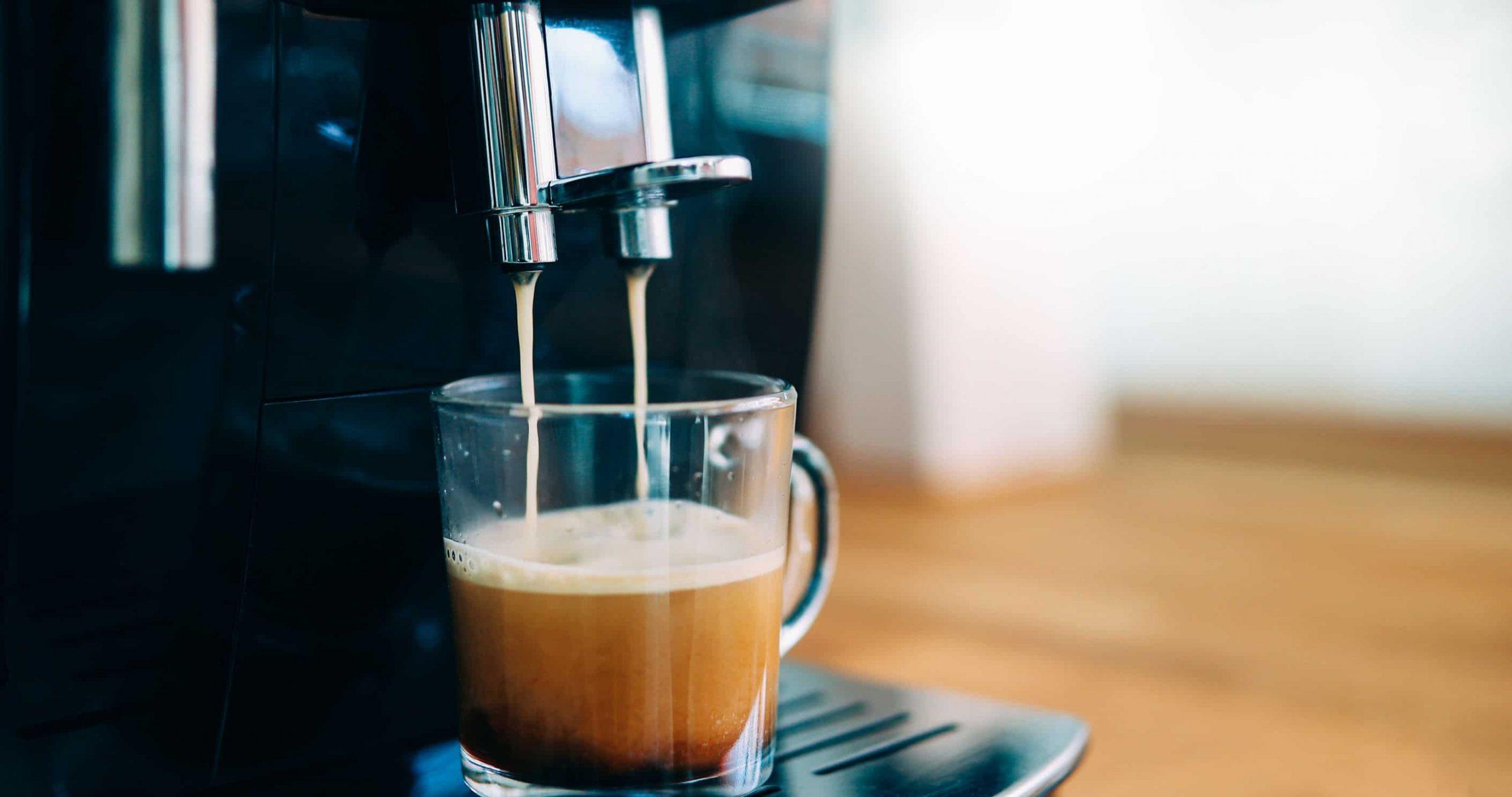 Italienische Kaffeemaschine: Test & Empfehlungen (05/21)