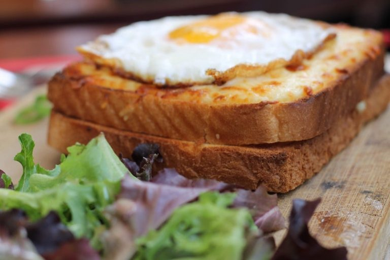 KitchenAid-Toaster-1