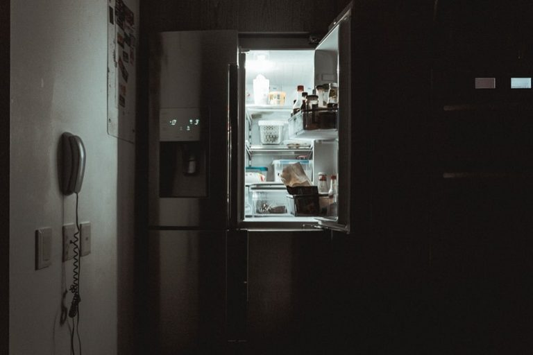 Standkühlschrank-1