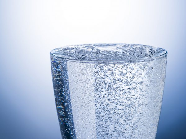 Aarke Wassersprudler