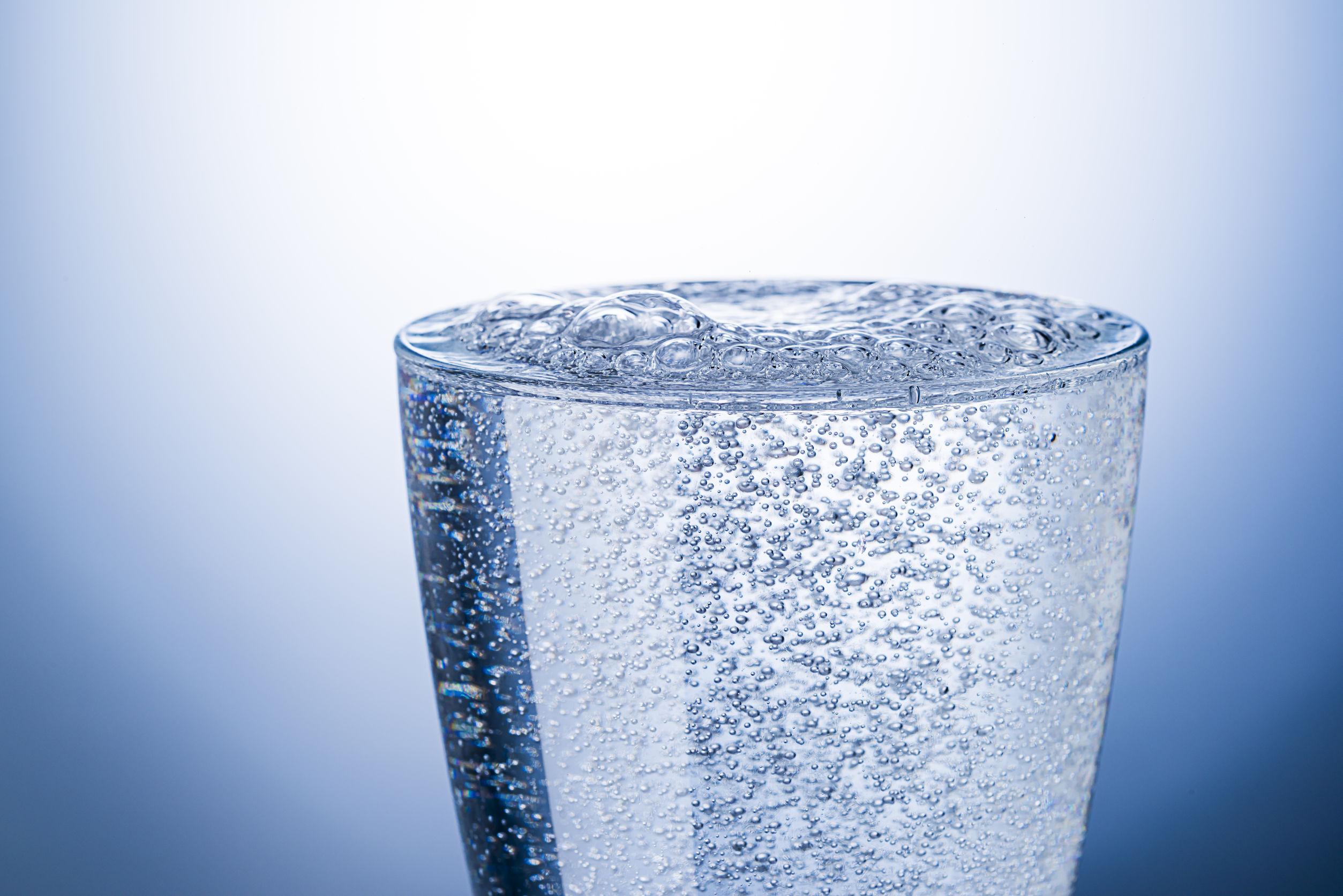 Aarke Wassersprudler: Test & Empfehlungen (05/21)