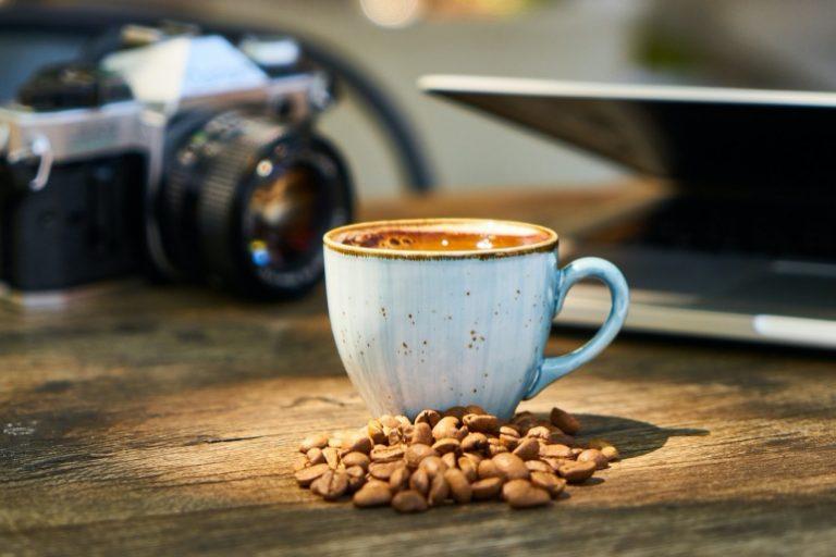 AEG-Kaffeemaschine-1