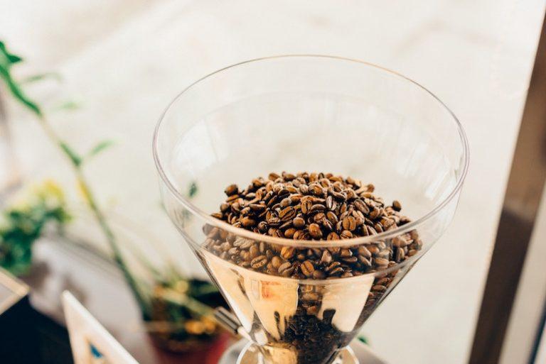 Graef Kaffeemühle-2