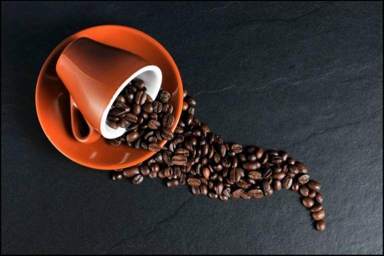 Kaffeevollautomat-3