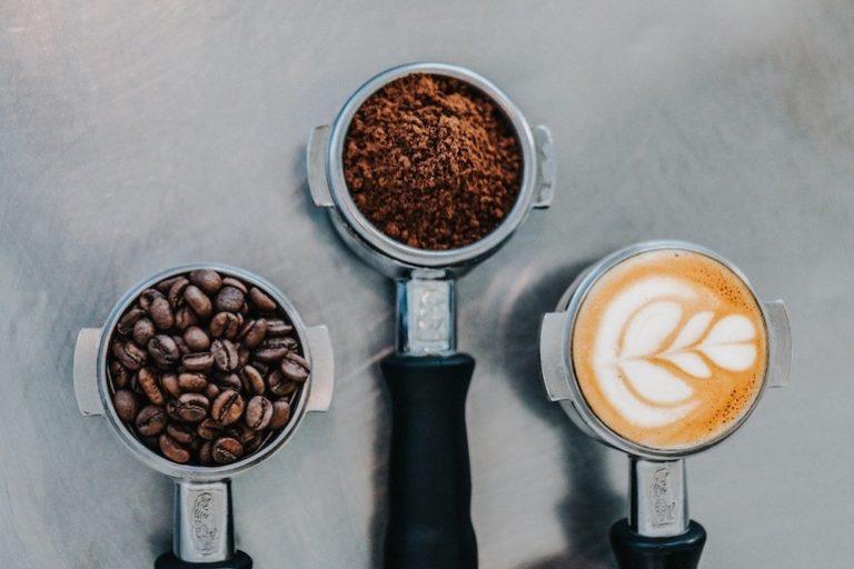 Kitchenaid Kaffeemühle-1