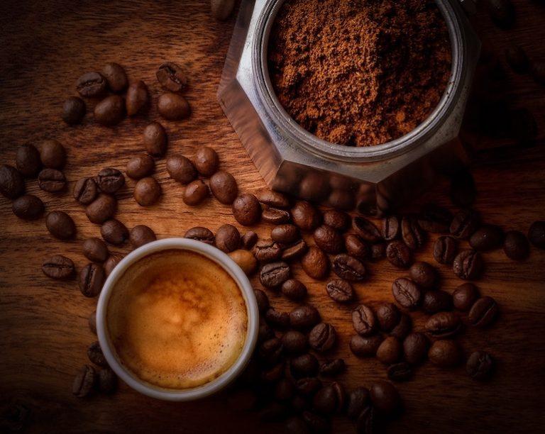 Kitchenaid Kaffeemühle-2