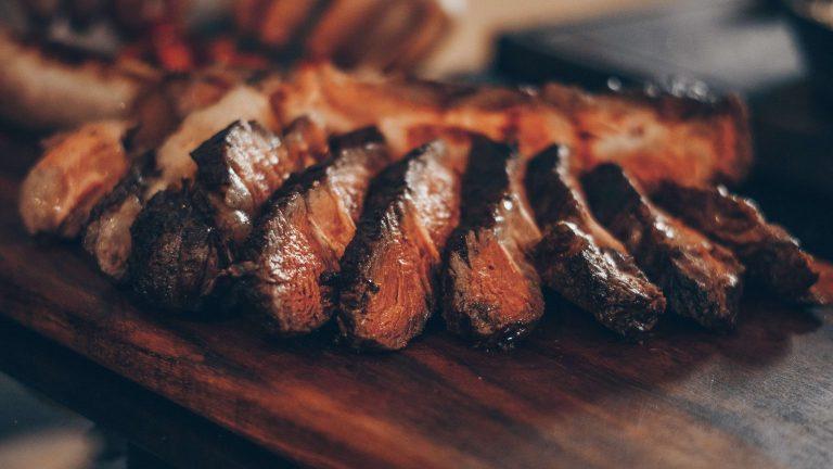 Laguiole Steakmesser-1