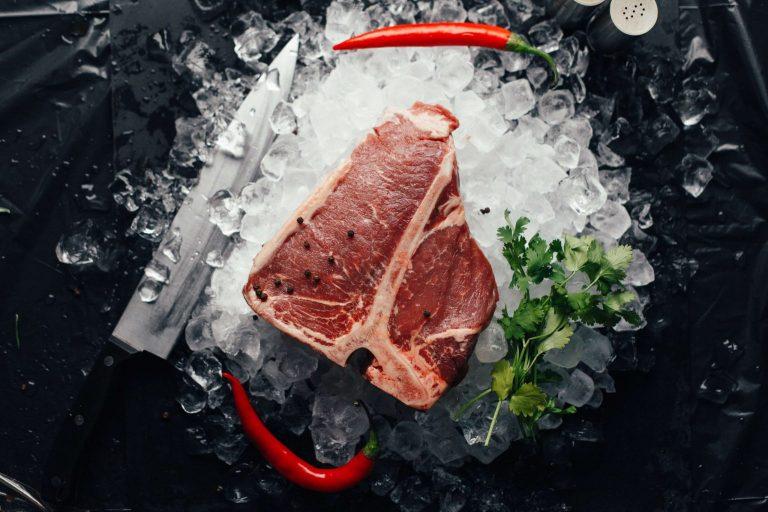 Laguiole Steakmesser-3