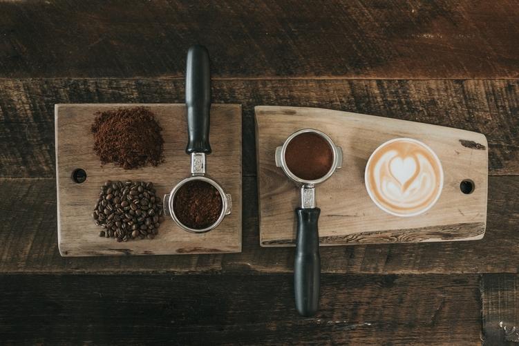 Beem Kaffeemaschine-2