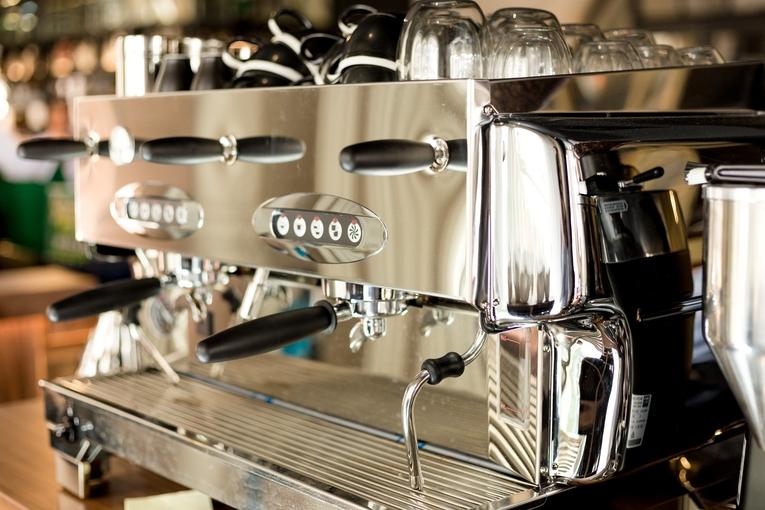 Beem Kaffeemaschine-3