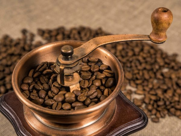 (Bildquelle: Bukharov/ 123rf.com)