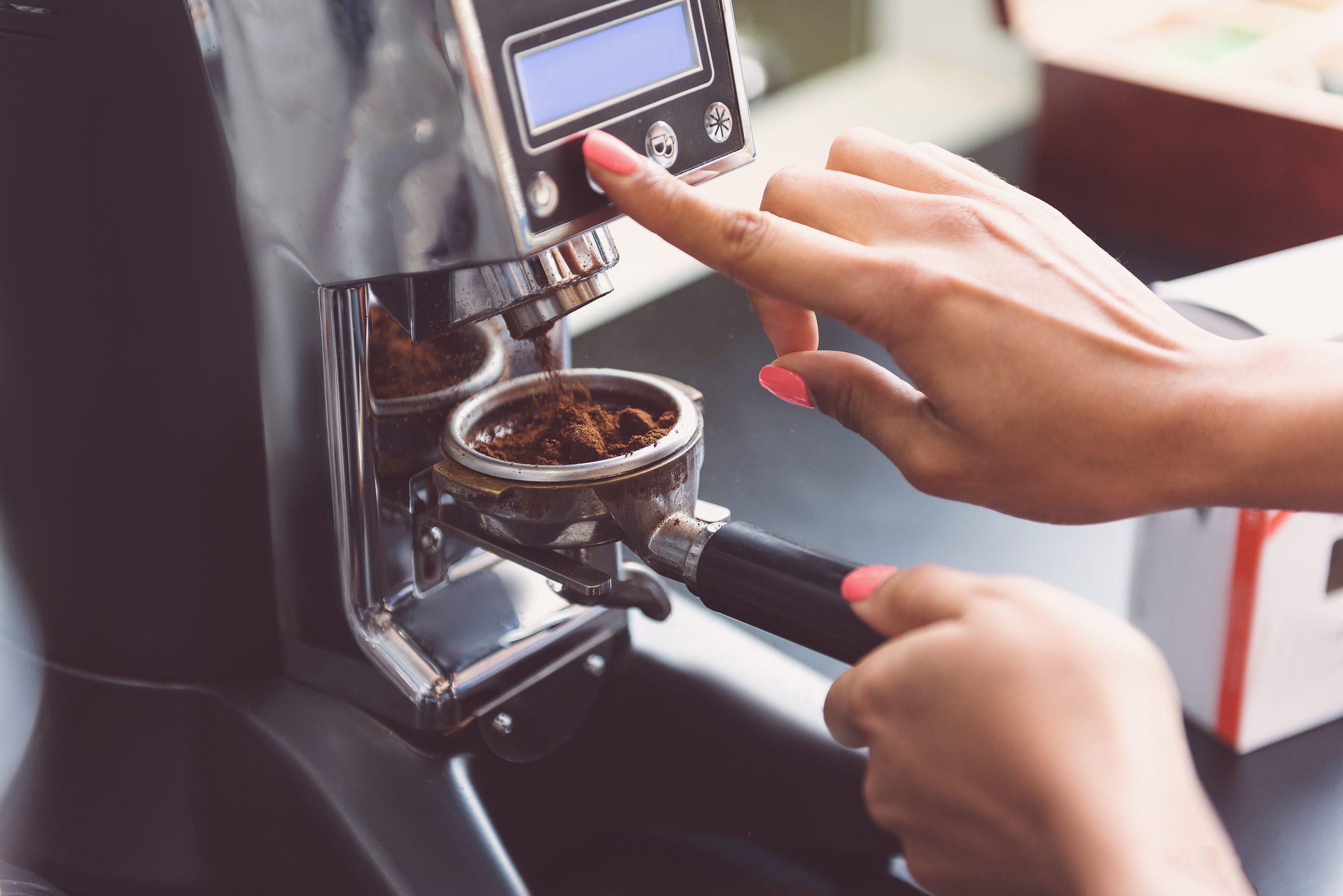 Espressomaschine Siebträger: Test & Empfehlungen (05/21)