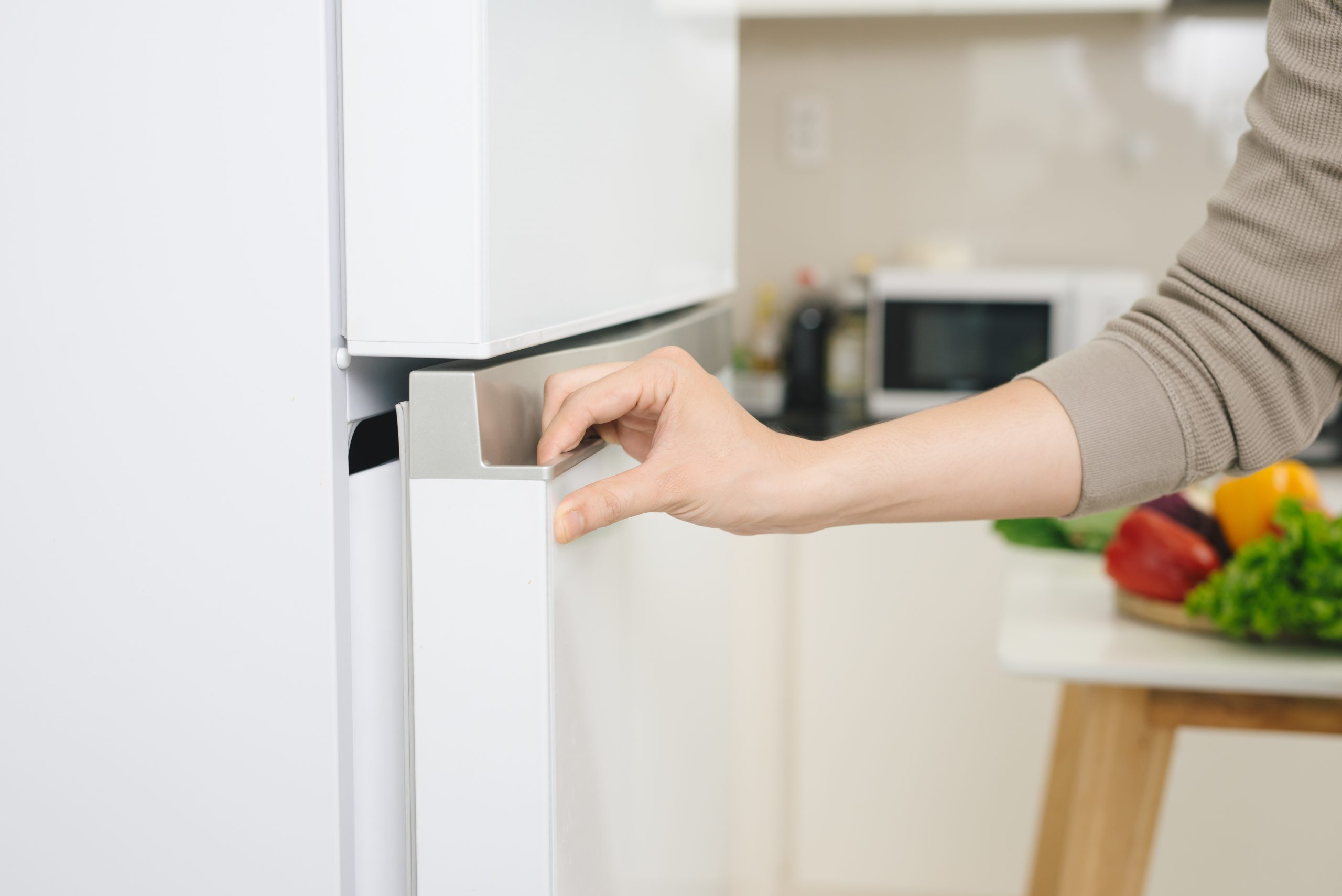 Exquisit Kühlschrank: Test & Empfehlungen (07/20)