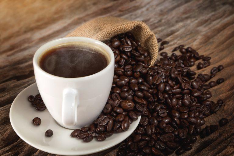 Jura Kaffeemaschine-1
