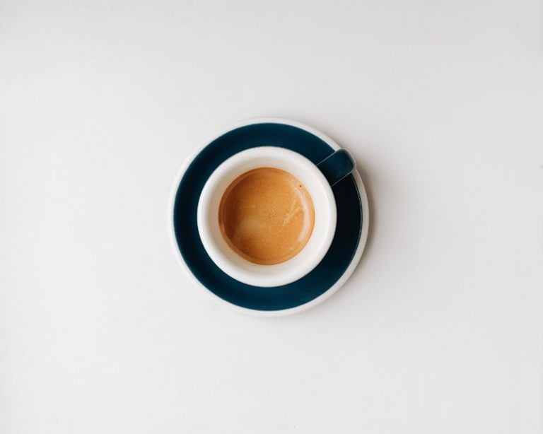 Gastroback Espressomaschine-3