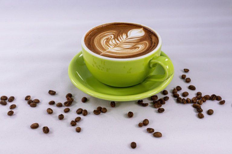 Einbau Kaffeevollautomat-2