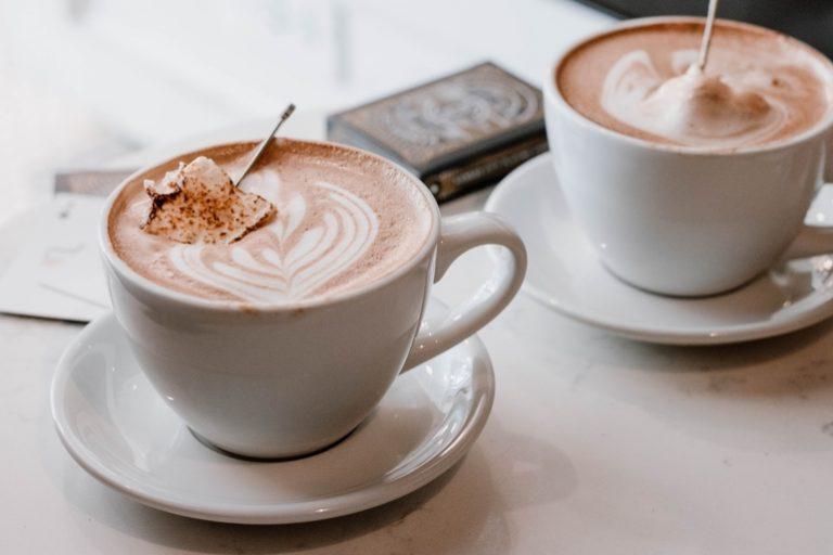 Jura Kaffeemaschine-2