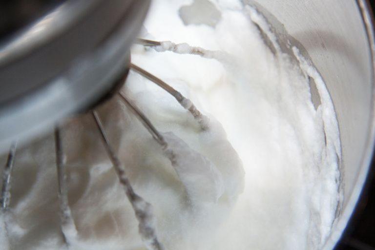 Klarstein Küchenmaschine-2