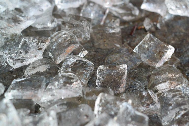 Eiswürfelbereiter-2
