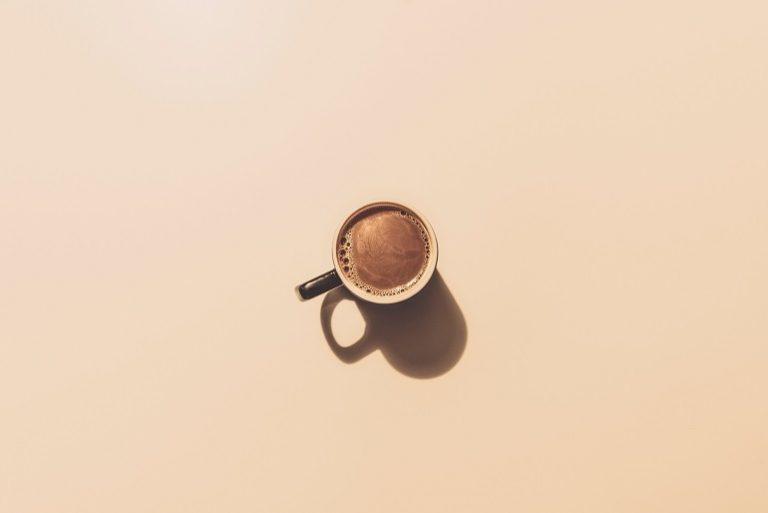 Kaffeemühle Hand-3