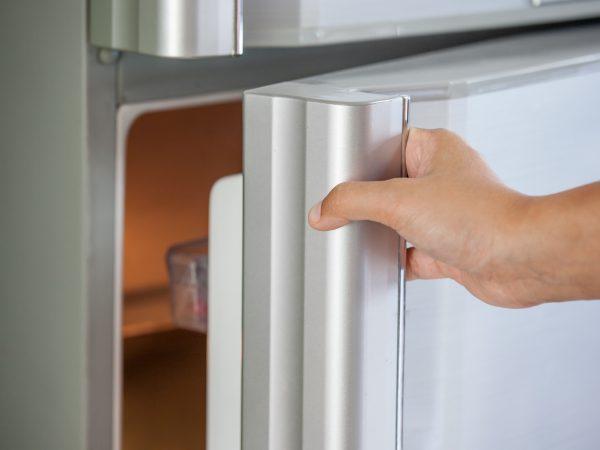 PKM Kühlschrank