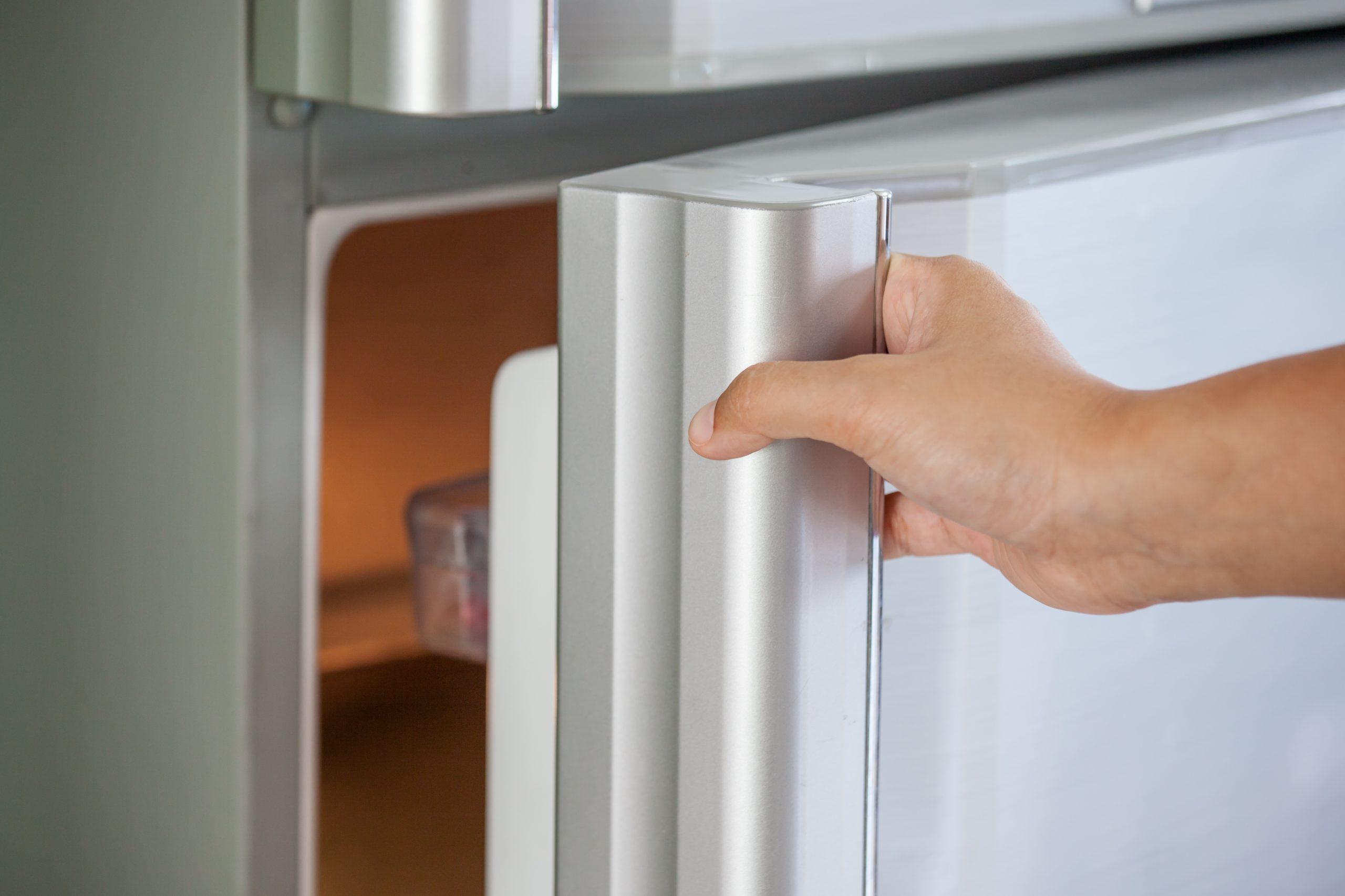 PKM Kühlschrank: Test & Empfehlungen (05/21)