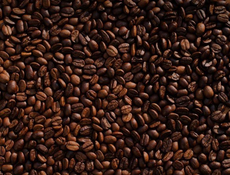 Espressomaschine mit Mahlwerk-2