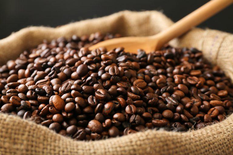 Senseo Kaffeemaschine-2