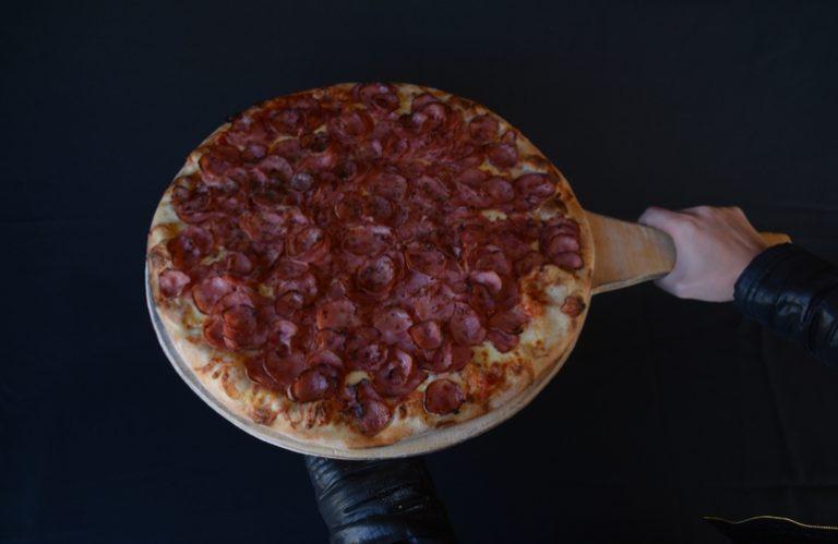 Pizzaschieber-1