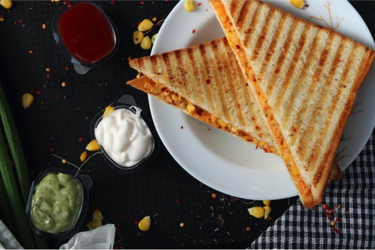 Sandwicheisen-3