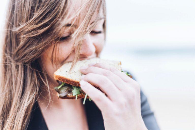 Sandwicheisen-1
